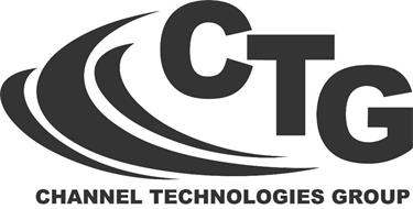 Channel Technologies Group