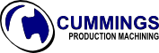 Cummings Production Machining