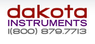 Dakota Instruments
