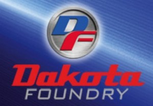 Dakota Foundry Inc.