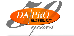 DA/Pro Rubber Incorporated