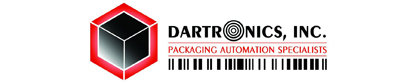 Dartronics Inc.