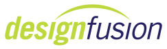 Designfusion Inc.