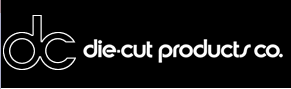 Die-Cut Products Co.