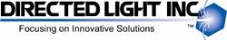 Directed Light, Inc.