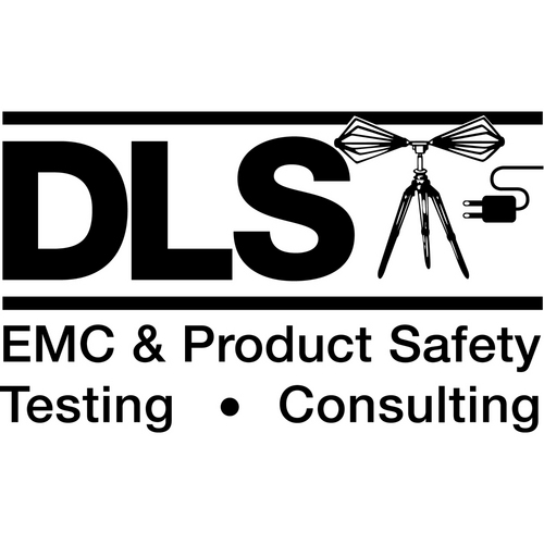 DLS Electronic Systems Inc.