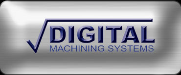 Digital Machining Systems