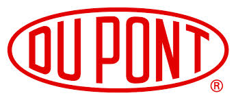 DuPont Engineering Polymers