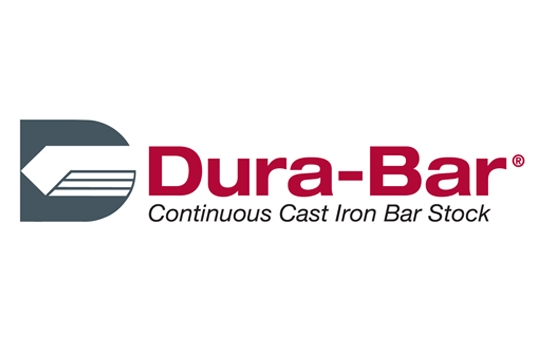 Dura-Bar, a Division of Wells Mfg.