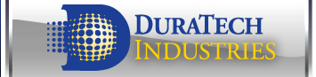 Dura Tech Industries