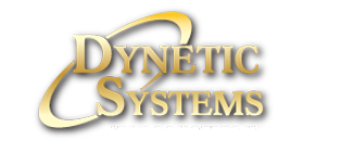 Dynetic Systems Company