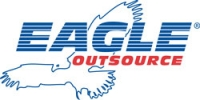 Eagle Outsource