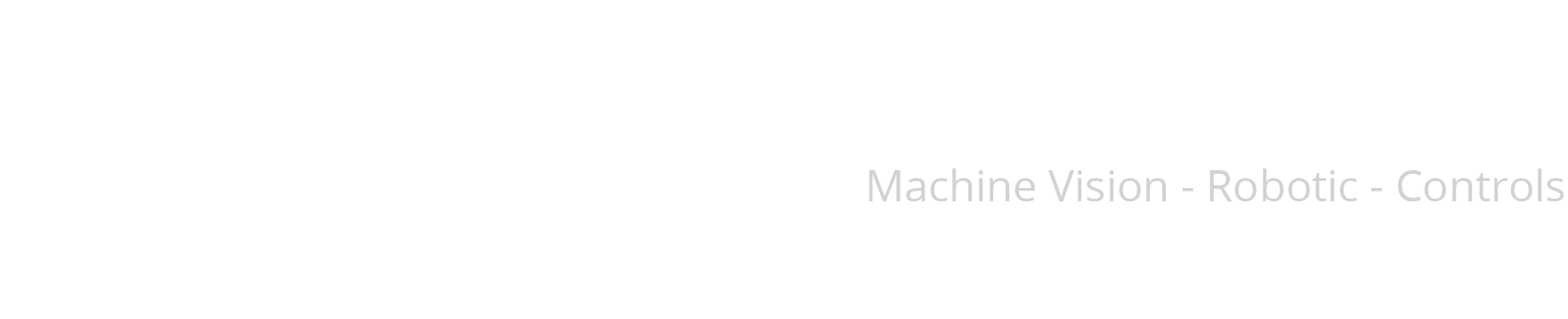 Eagle Vision and Automation
