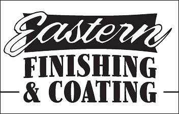 Eastern Finishing and Coating