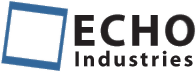 Echo Industries Inc.