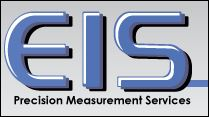 Erie Inspection Services, Inc.