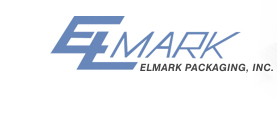 Elmark Packaging Inc.