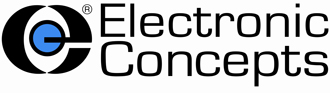 Electronic Concepts, Inc.