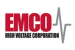 EMCO High Voltage Corp.