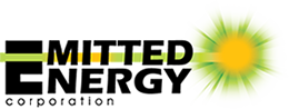 Emitted Energy Corporation