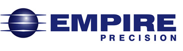 Empire Precision Plastics