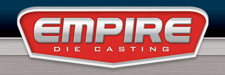 Empire Die Casting Company