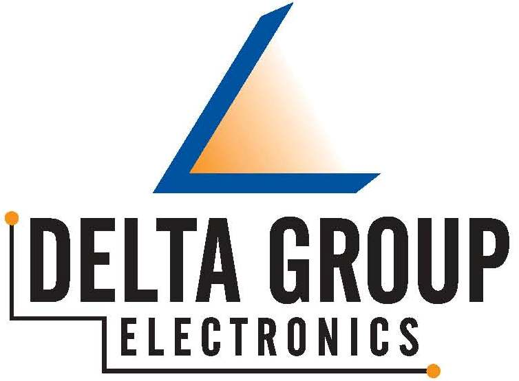 Delta Group Electronics, Inc.