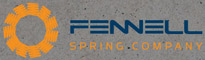 Fennell Spring Company