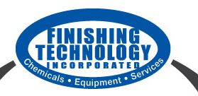 Finishing Technology, Inc.