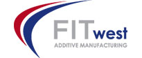Fit West Corp
