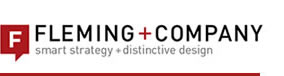 Fleming+Company, Inc.