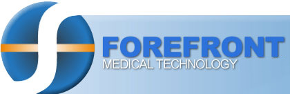 Forefront Medical Technology