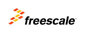 Freescale Semiconductor, Inc.