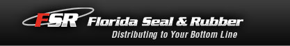 Florida Seal & Rubber LLC