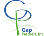 Gap Partners Inc.
