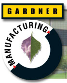 Gardner Manufacturing Co.