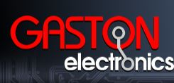 Gaston Electronics
