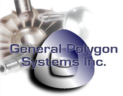 General Polygon Systems, Inc.
