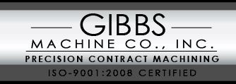 Gibbs Machine Company, Inc.