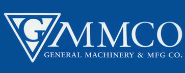 General Machinery & Manufacturing Company