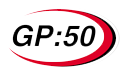 GP:50 New York Ltd.