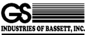 GS Industries of Bassett Ltd.