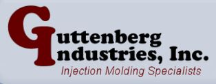 Guttenberg Industries, Inc.
