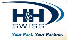 H & H Swiss Machine Products