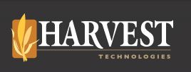 Harvest Technologies Inc.