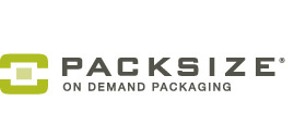 Packsize International LLC