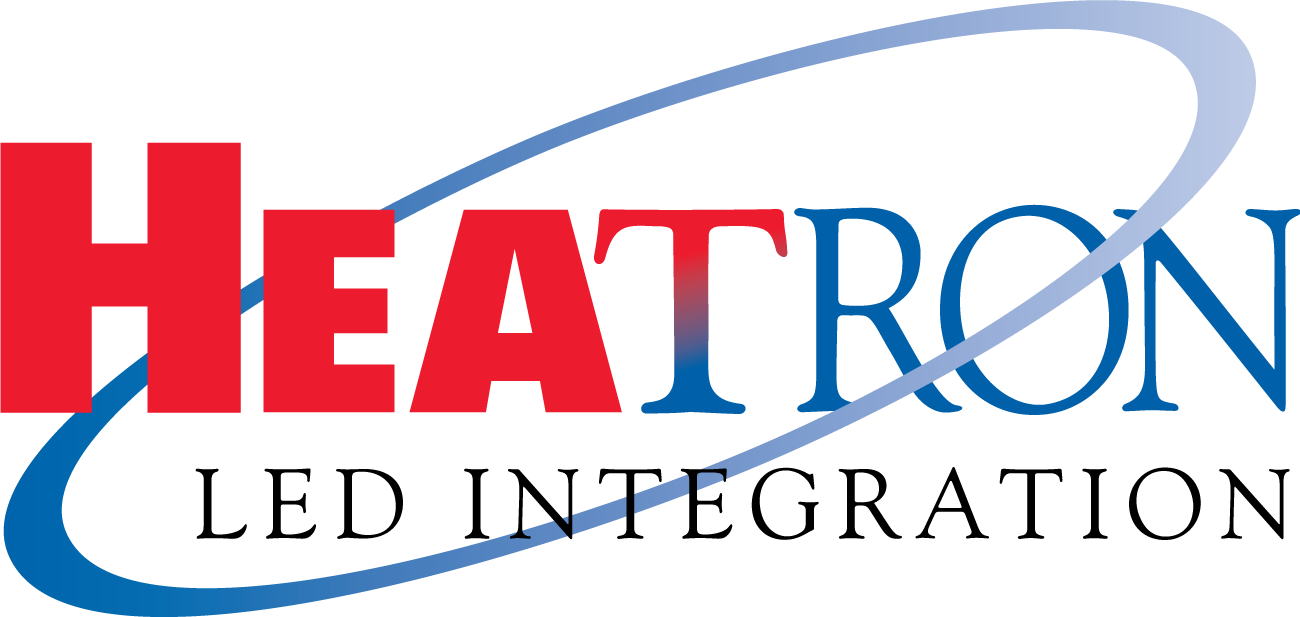 Heatron Inc.
