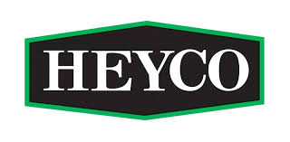 Heyco Products, Inc.