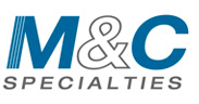 M&C Specialties Co., an Illinois Tool Works Co.
