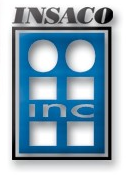 Insaco, Inc.